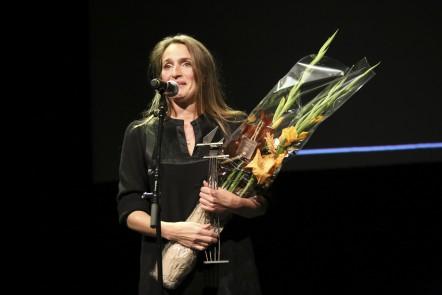 Susanne Lundeng, Dokumentasjon - 01 - Foto Runhild Heggem